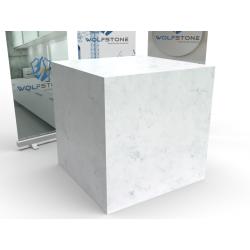 Wolfstone Carrara